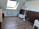 6 pièces 138 m² Trébeurden  Maison