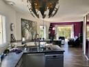 138 m² 6 pièces  Trébeurden  Maison