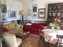 Maison  Pleumeur-Bodou  3 pièces 72 m²