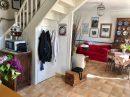 Pleumeur-Bodou  72 m²  3 pièces Maison