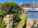 72 m² Maison Pleumeur-Bodou  3 pièces