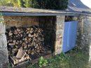 3 pièces Maison Pleumeur-Bodou  72 m²
