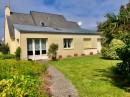 Maison 130 m² 6 pièces Trébeurden