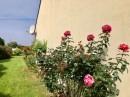 Maison  Trébeurden  6 pièces 130 m²