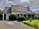 130 m² Maison 6 pièces Trébeurden