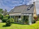 130 m² Maison Trébeurden  6 pièces