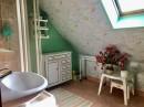 6 pièces Trébeurden  Maison 130 m²