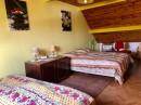6 pièces 130 m²  Maison Trébeurden