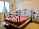 130 m²  6 pièces Trébeurden  Maison