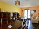 6 pièces 130 m²  Trébeurden  Maison