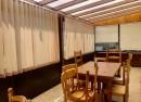 Maison Saint-Quay-Perros  120 m² 5 pièces