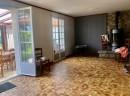 120 m² Maison Saint-Quay-Perros  5 pièces