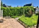 120 m² Maison 5 pièces Saint-Quay-Perros