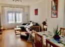 Maison 120 m² Perros-Guirec  5 pièces