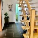 Maison  Perros-Guirec  120 m² 5 pièces