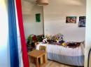 Maison  Perros-Guirec  5 pièces 120 m²