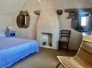 Maison  Perros-Guirec  39 m² 2 pièces