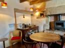 Maison 39 m² Perros-Guirec  2 pièces