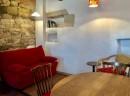Maison  Perros-Guirec  2 pièces 39 m²