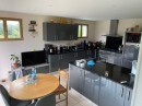 Maison  Perros-Guirec  6 pièces 155 m²