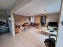 Perros-Guirec   Maison 6 pièces 155 m²