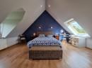 155 m² 6 pièces Maison  Perros-Guirec