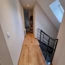 Perros-Guirec  6 pièces Maison 155 m²