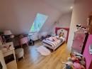 Perros-Guirec   Maison 155 m² 6 pièces