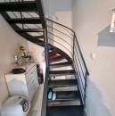 Perros-Guirec  155 m² Maison 6 pièces