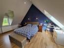 6 pièces  Maison 155 m² Perros-Guirec
