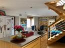 Maison  Lannion  114 m² 4 pièces
