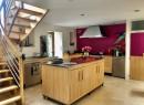 Maison  Lannion  4 pièces 114 m²