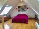 114 m²  4 pièces Lannion  Maison