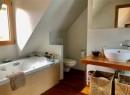 Lannion  4 pièces  114 m² Maison