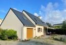 Maison 90 m² Pleumeur-Bodou  5 pièces