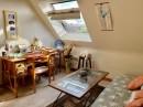 5 pièces Pleumeur-Bodou  90 m² Maison