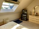 Maison  5 pièces Pleumeur-Bodou  90 m²