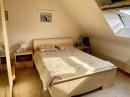 Pleumeur-Bodou  Maison 90 m² 5 pièces