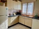 Pleumeur-Bodou   90 m² 5 pièces Maison
