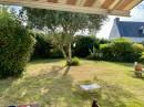 Maison 5 pièces 90 m² Pleumeur-Bodou