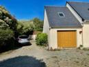 Maison 90 m² 5 pièces Pleumeur-Bodou