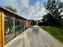 5 pièces 130 m² Penvénan  Maison