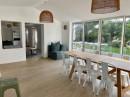 Penvénan  Maison 130 m² 5 pièces