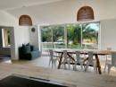 130 m² Penvénan  5 pièces  Maison