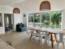 Penvénan  130 m² Maison 5 pièces
