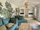 Penvénan  Maison 5 pièces 130 m²