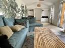 Maison Penvénan   130 m² 5 pièces