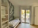 Maison Penvénan  5 pièces  130 m²
