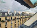 Appartement 2 pièces 32 m² Paris