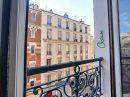 Appartement Paris   35 m² 2 pièces